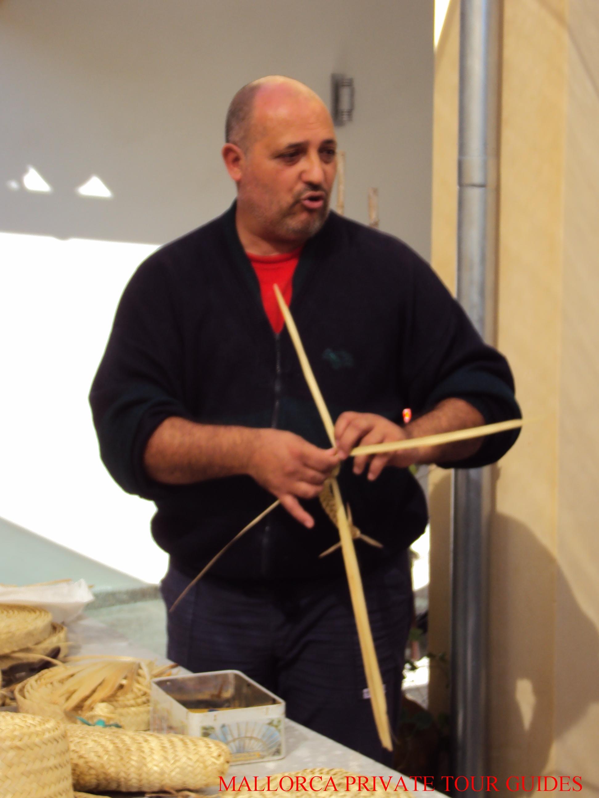 llatra-marjorca arts&crafts
