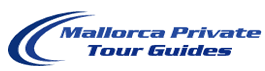 HIRE THE BEST TOUR GUIDE IN MALLORCA